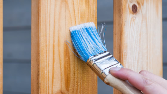Handyman Services by Chamblee Home Improvement