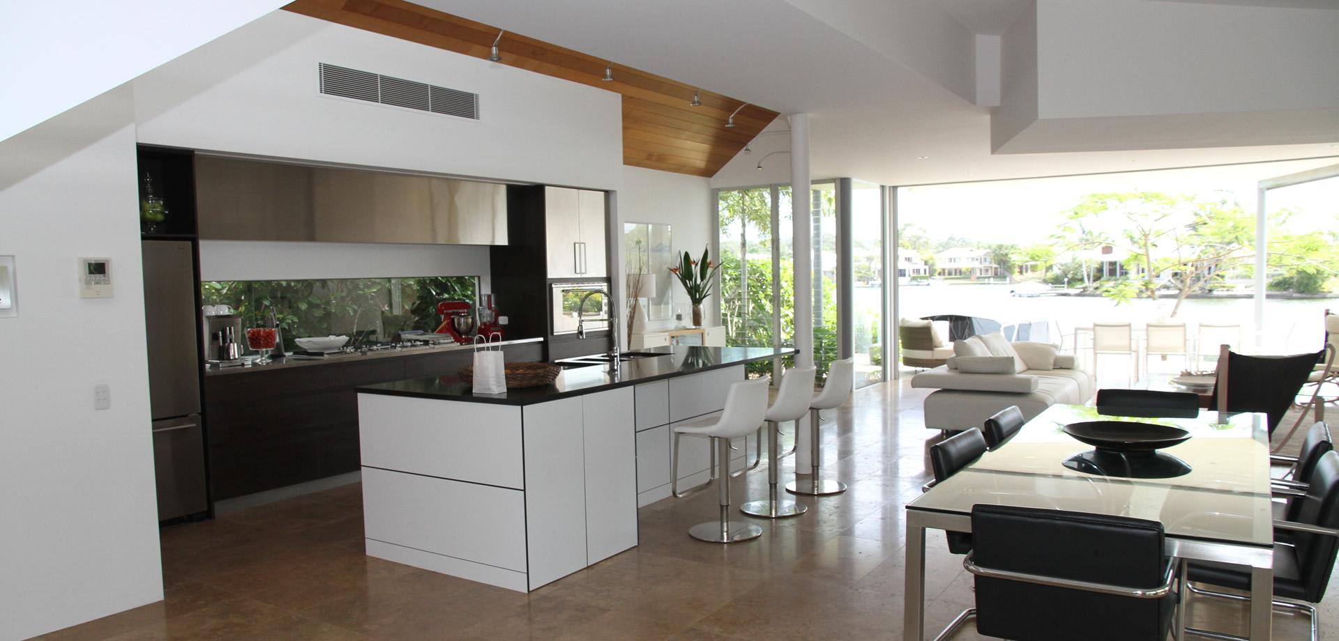 Home Improvement in Chamblee